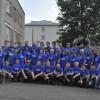 8-й поток – июнь 2011 г., полигон Юрга ЦВО (Кемеровская область)