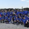 9-й поток — сентябрь 2011 г.,полигон ЮВО (г. Владикавказ)