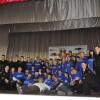 10-й поток — июнь 2012 г., полигон ТОФ ВВО (г. Владивосток)