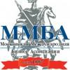 Премия Московской международной бизнес-ассоциации и СЖМ