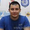 Константин Карапетян, газета «Волжская правда»