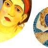 Издание «Музейный гид» представляет проект «Первая публикация»
