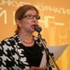 Умерла Тамара Иванова