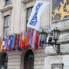 В ОБСЕ осудили депортацию российских журналистов с Украины