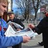 «РОССИЙСКАЯ ГАЗЕТА» ПРИШЛА В КРЫМ