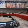 ОБСЕ: журналистов в горячих точках нужно защитить законодательно