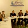 МК: «ЕС и санкции против России. Фермеры рады, энергетики в панике»