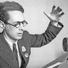 Опубликован шорт-лист радиоконкурса «Говорим как Левитан»