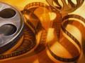 Кино в ноябре