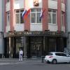 По инициативе СЖМ в Москве появится памятник погибшим журналистам