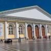 СЖМ и Департамент культуры подписали соглашение о сотрудничестве