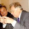 Жорес Алферов: «Нужна ли наука государству?»