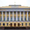 В Санкт-Петербурге открылся XII форум СМИ Северо-Запада