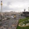 МИА «Россия сегодня» исследует социальное настроение в ЕС