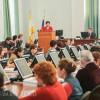 В Ставрополе завершилась международная конференция