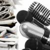 ООН: 90% преступлений против журналистов остаются нераскрытыми