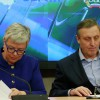 В РЭУ им. Г.В. Плеханова появится кафедра журналистики