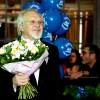 Большая семья «МК» отметила 95-летие