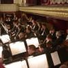 Любителям классической музыки
