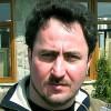 Игорь Цагоев — лауреат премии «За журналистику как поступок»