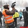 Комитет ГД поинформполитике поддержал законопроект обезопасности журналистов в «горячих точках»