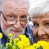 Наша справка: о социальной поддержке московских пенсионеров