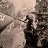 Выставка из архива военных корреспондентов ТАСС