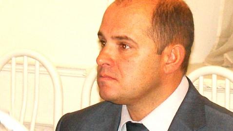 Андрей Козлов в журнале «Человек и закон» №7/2021