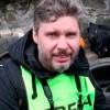 Андрей Стенин стал лауреатом международной премии (посмертно)