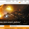 Sputnik заговорил по-польски
