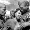 «Моя семья в летописи Великой Отечественной…»