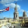 Куба и Россия: Журналистский альянс во имя дружбы и солидарности