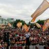 В ЛНР ограничили вещание 23 украинских телеканалов и одного российского