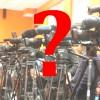 С Украины выдворены более 100 российских журналистов