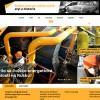 Sputnik запустил сайт на чешском языке