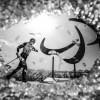 Фотокоры МИА «Россия сегодня» — лауреаты престижных международных премий