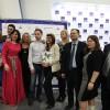 Коммуникационный Форум в рамках конкурса «КонТЭКст»  состоялся в  Москве