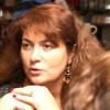 Светлана Лолаева возглавила деловой еженедельник «Профиль»
