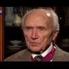Яков Алексеевич Ломко о работе в Совинформбюро