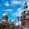 В Санкт-Петербурге соберутся журналисты из 35 стран мира
