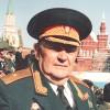Два легендарных парада Алексея Зазулина