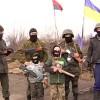 Школа лжи: в учебник по истории Украины добавлен материал о «войне с Россией»