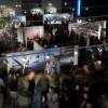В Москве открывается фестиваль современной фотографии