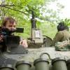 Учебно-практические курсы «Бастион» пройдут в Севастополе