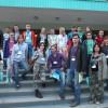 «Бастион» прибыл в Севастополь