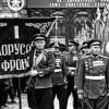 Парад Победы 1945 года. Почему он священный?