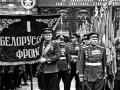 Исторический номер «Известий» — в подарок ветеранам Великой Отечественной