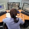 В Москве запустят информационную систему для контроля качества работы поликлиник