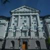 Киев начинает преследования за «измену родине»