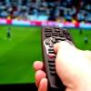 Телеканал «Матч ТВ» войдет в первый мультиплекс